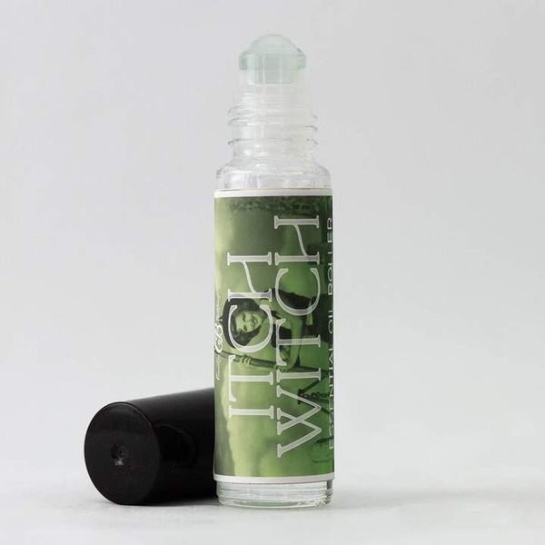 55688   Essential Oil Rollerball