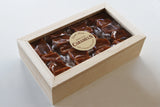 302   40-piece Sea Salt Caramel Gift Box