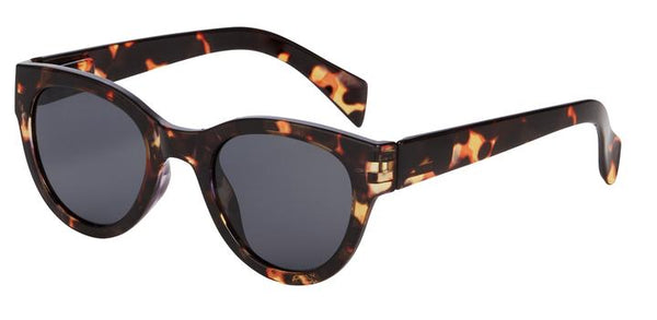 1700   Sunglasses