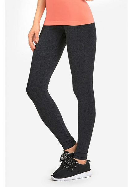 Leggings - Cotton