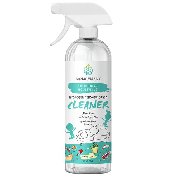 202   MomRemedy Everything Household Cleaner