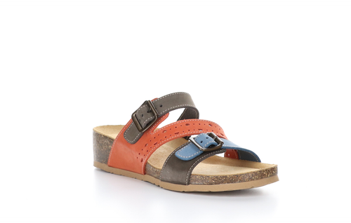 6219070   Liberty Manadrino Sandals by Bos & Co