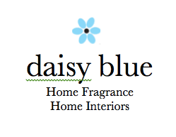 Daisy Blue Home Fragrance