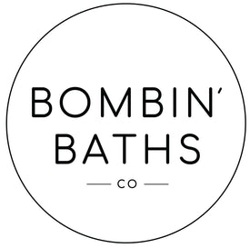 Bombin' Baths
