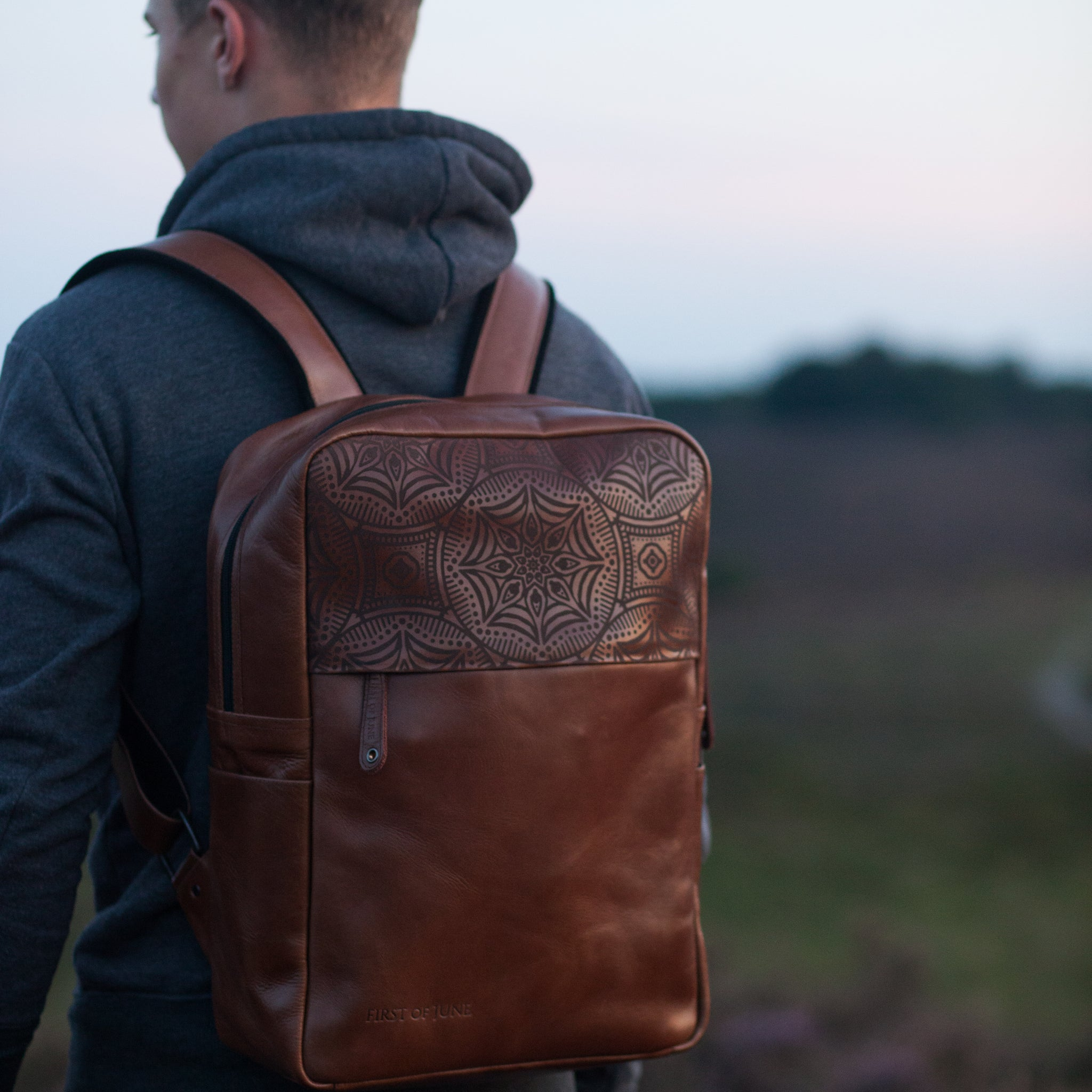 Rama (cognac) SOLD OUT