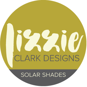 Lizzie Clark Shade Designs