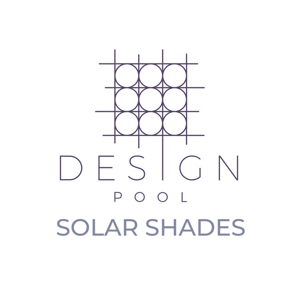 Design Pool Shade Designs