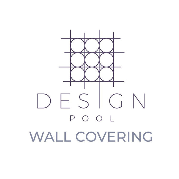 Pattern Pod Wallcovering Designs