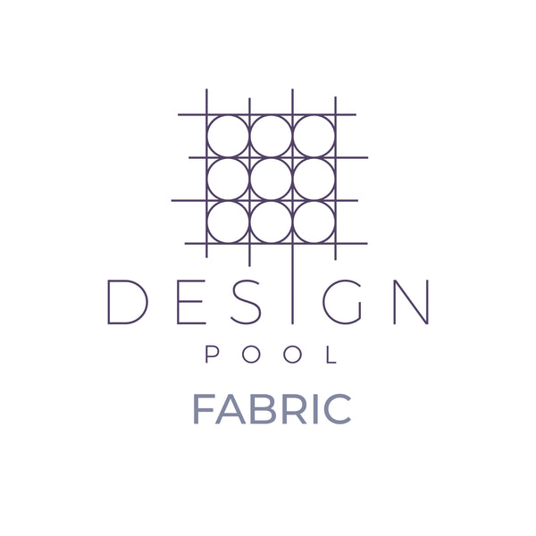 Design Pool Fabric Designs