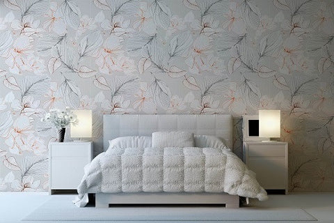 wallcovering - Wall Covering Designs