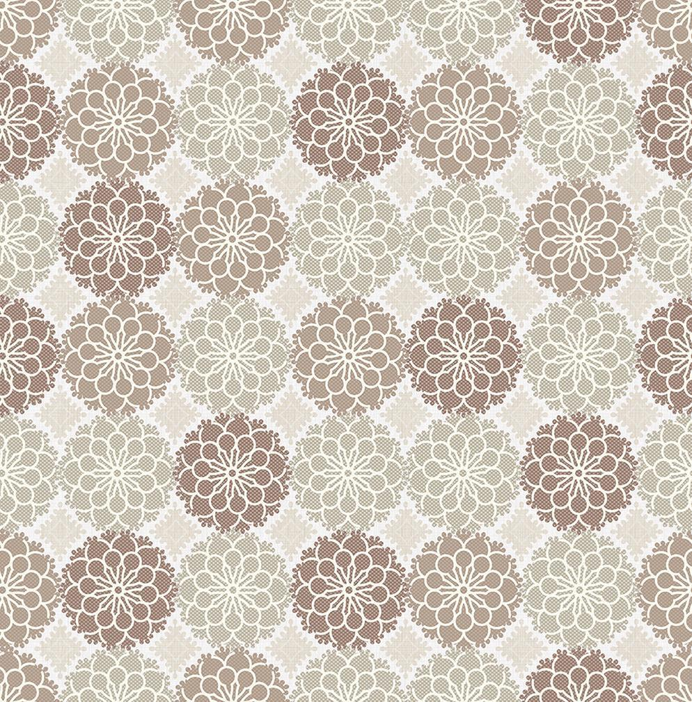 Pattern 281 Wallpaper