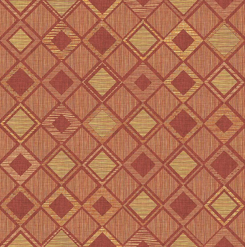 Pattern 568 Wallpaper