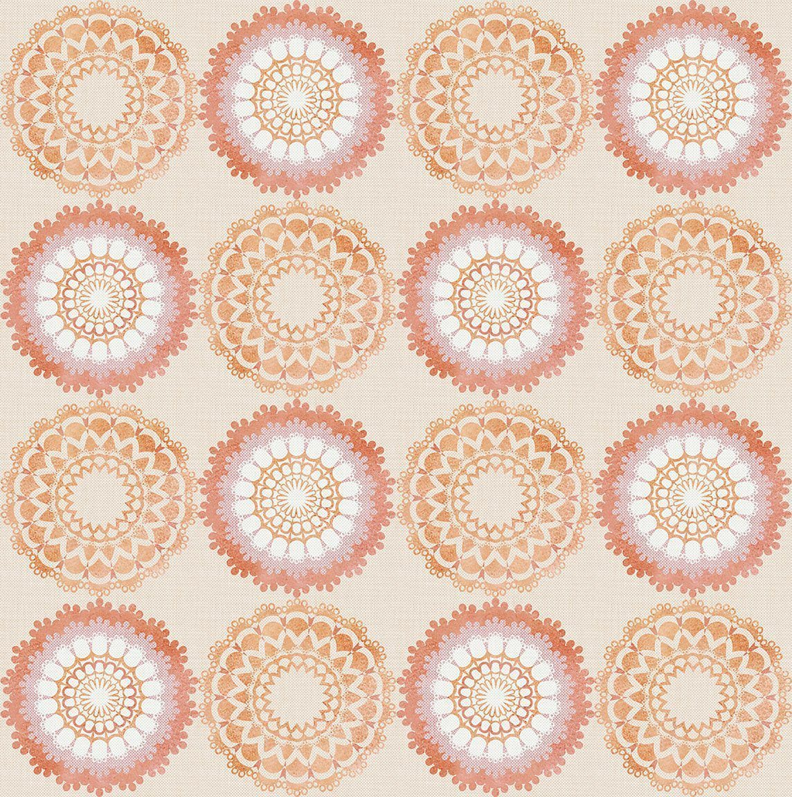 Pattern 288 Wallpaper