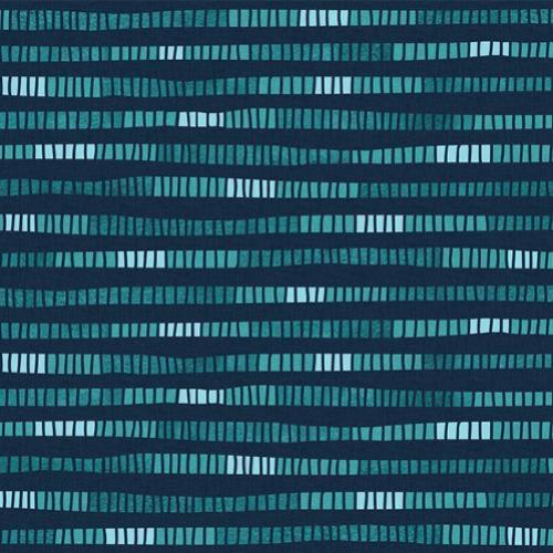 Pattern 276 Wallpaper