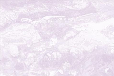 Marbled paint effect in pink