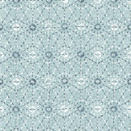 Pattern 1058 Wallpaper