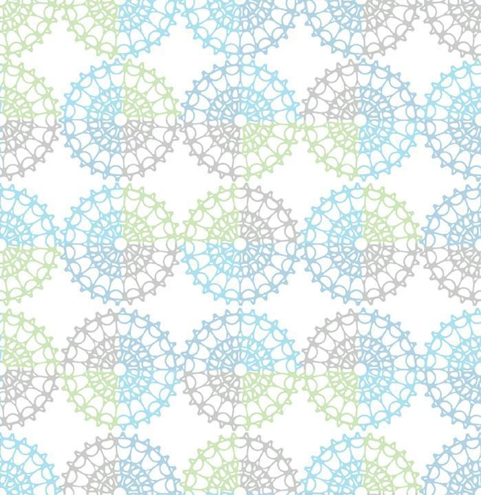 Pattern 186 Wallpaper
