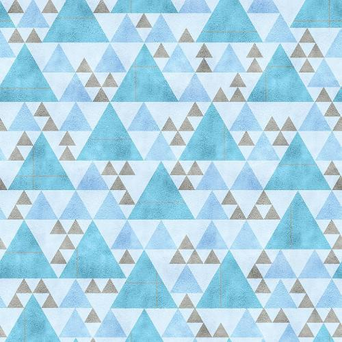 Pattern 220  Wallpaper