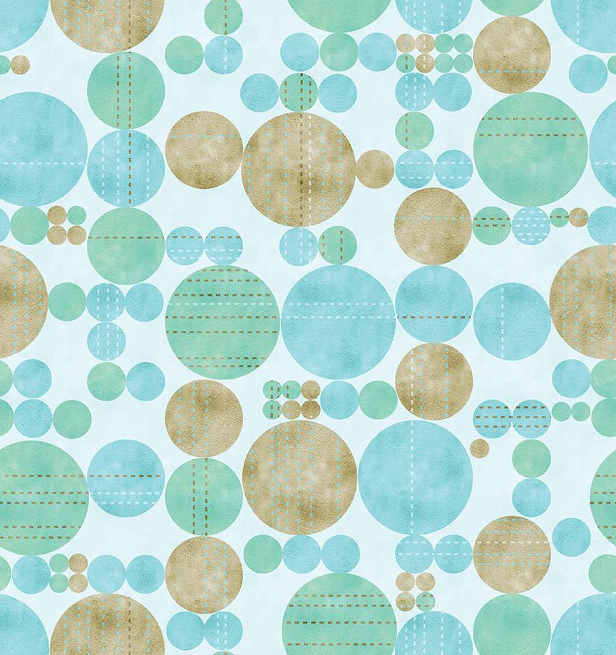Pattern 223 Wallpaper
