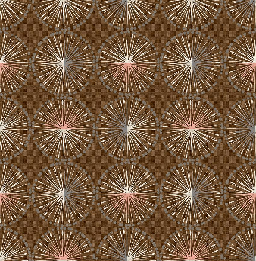 Pattern 273 Wallpaper
