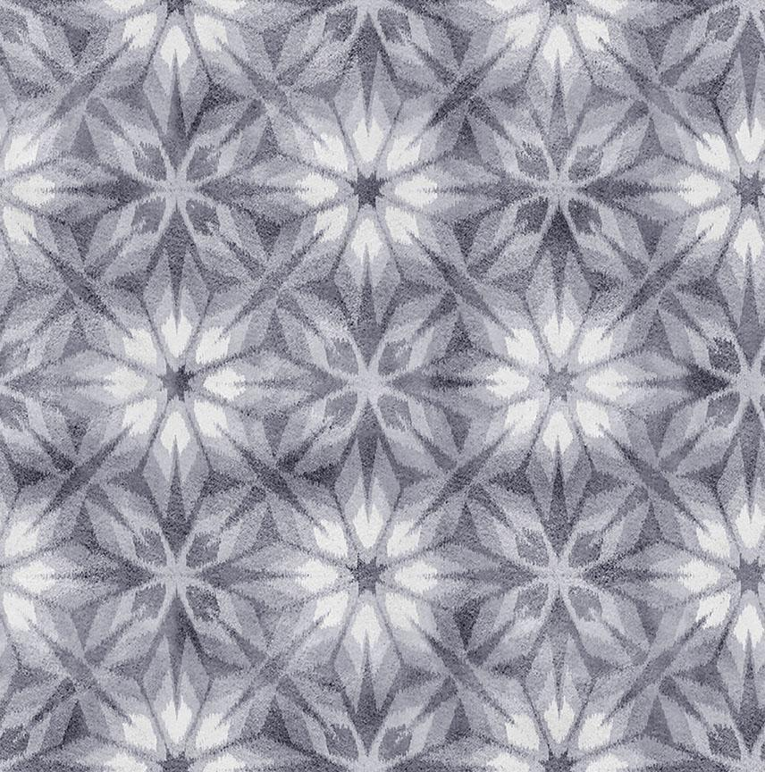 Pattern 277 Wallpaper