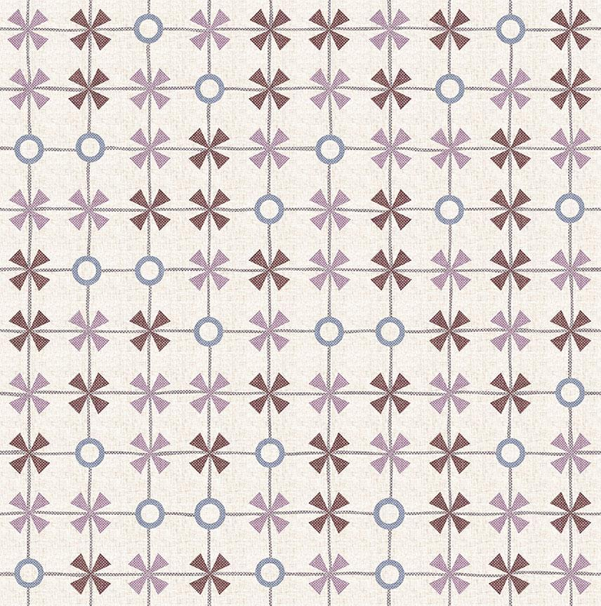Pattern 283 Wallpaper