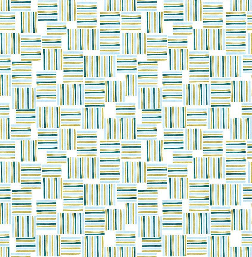 Pattern 314 Wallpaper