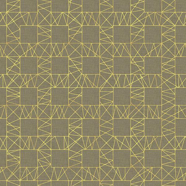 Pattern 362 Wallpaper