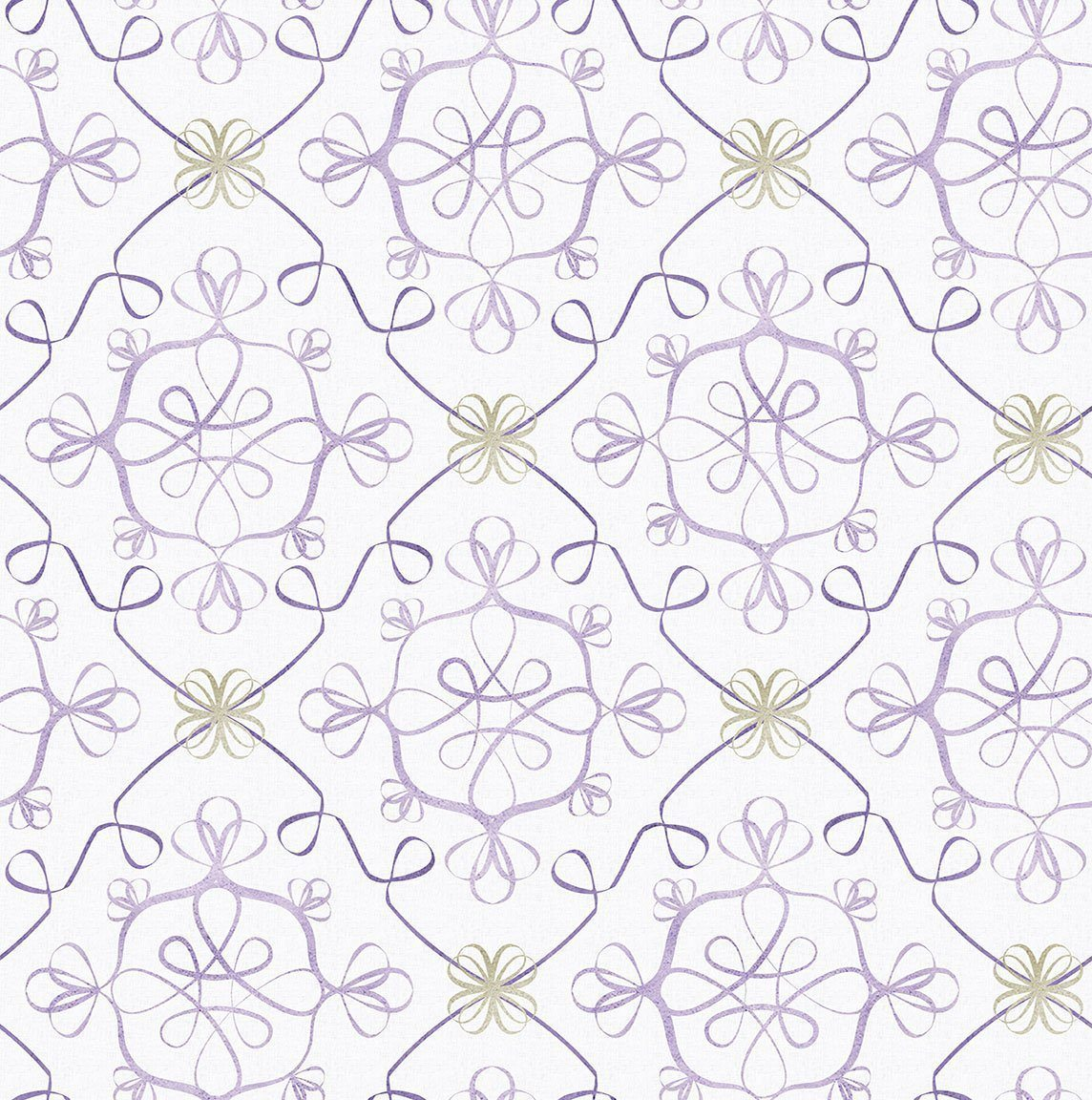 Pattern 384 Wallpaper