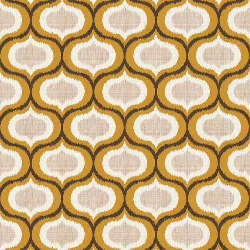 Pattern 468 Wallpaper