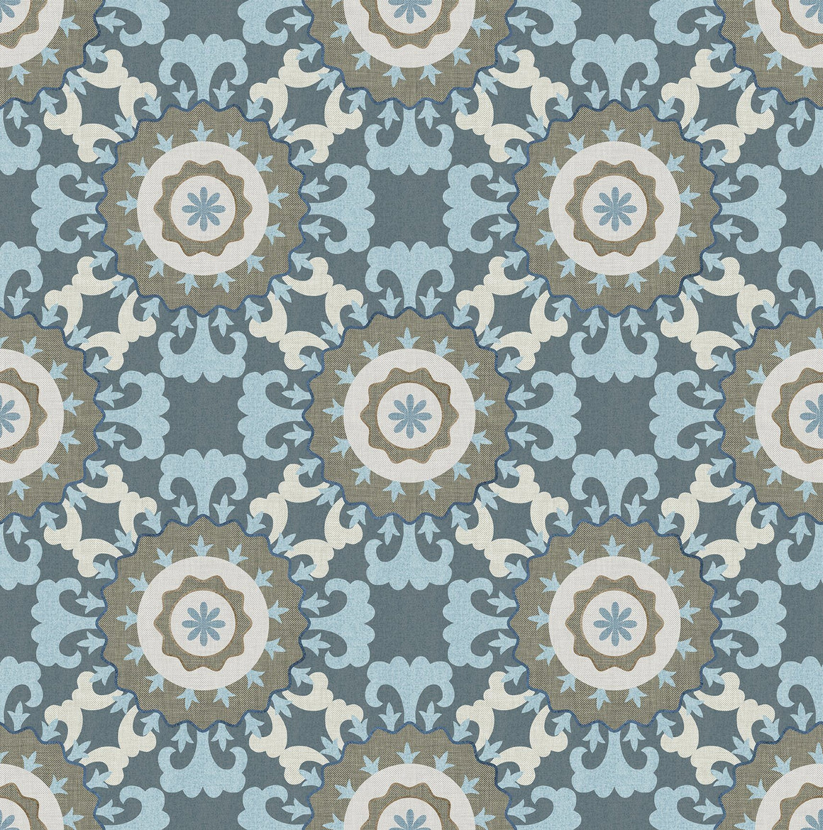 Pattern 469 Wallpaper