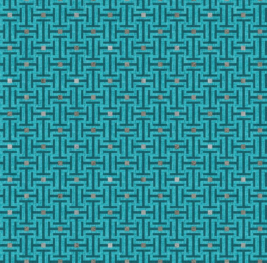 Pattern 563 Wallpaper