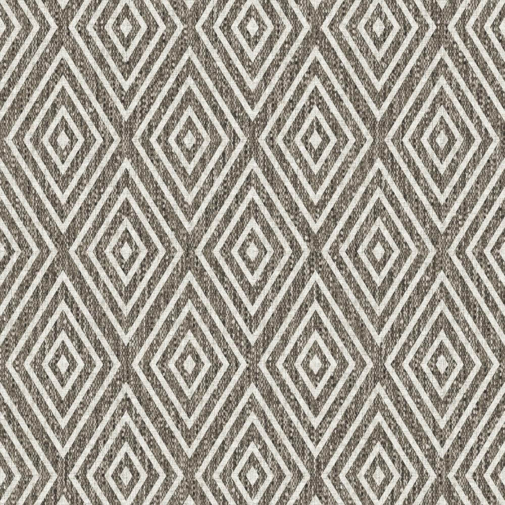 Pattern 685 Wallpaper