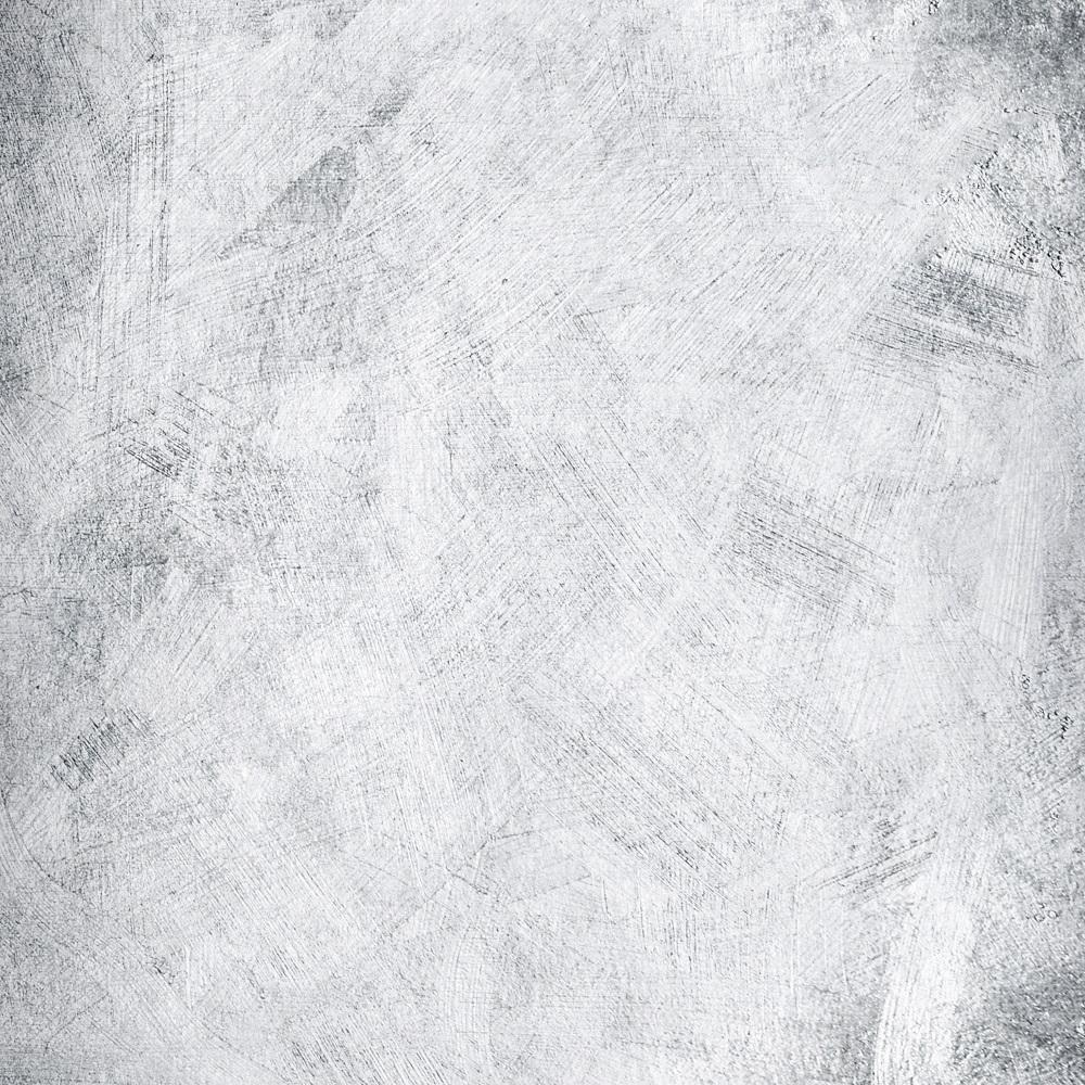 Scratched concrete looking texture on a whitish grey background