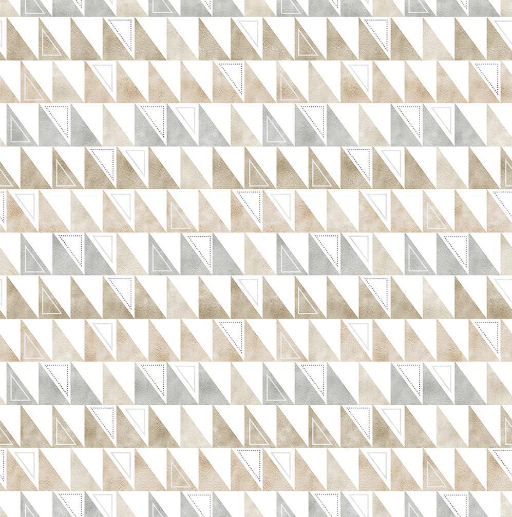 Pattern 228 Wallpaper