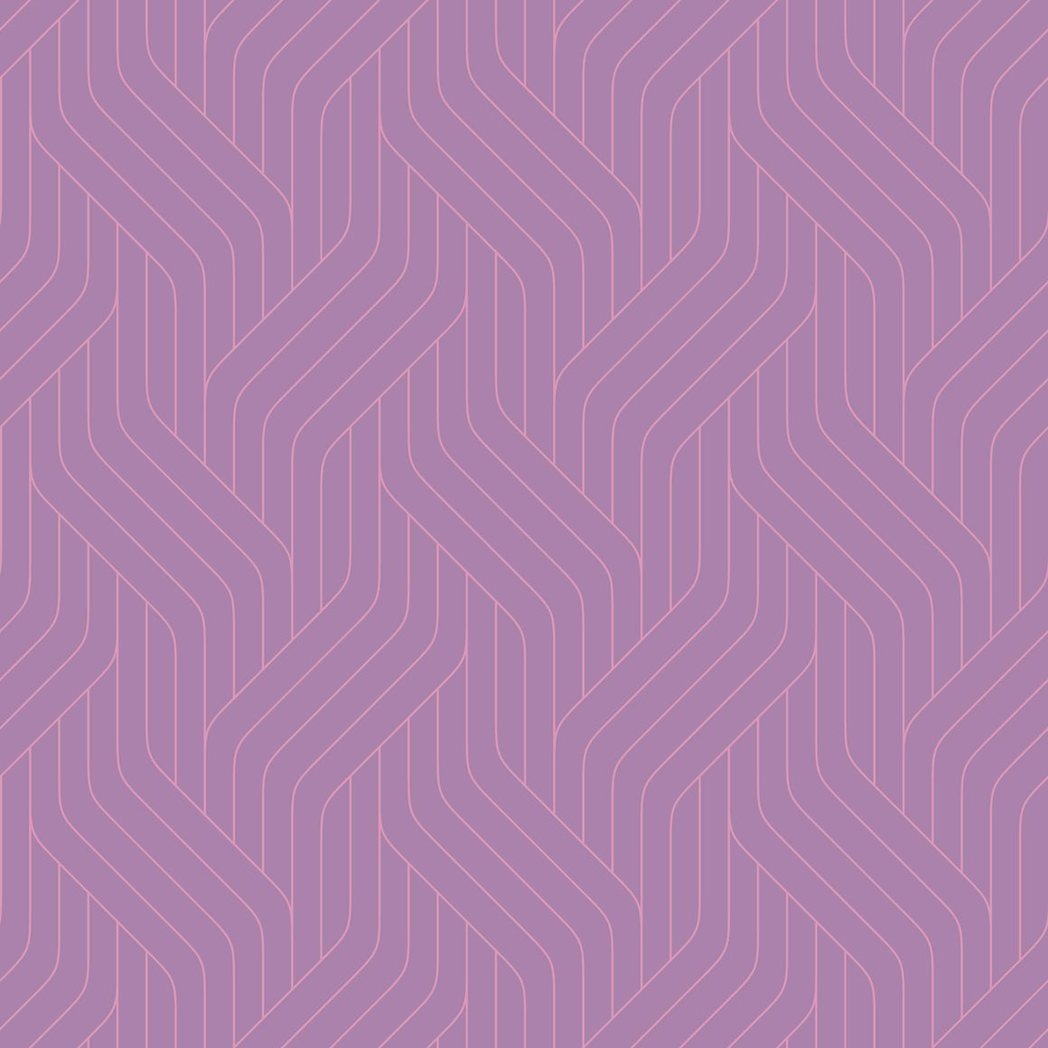 Products Tagged Plum Interior Ink Navy Fuse Box Groups Of Light Green And Lines Weaving Inbetween Each Other