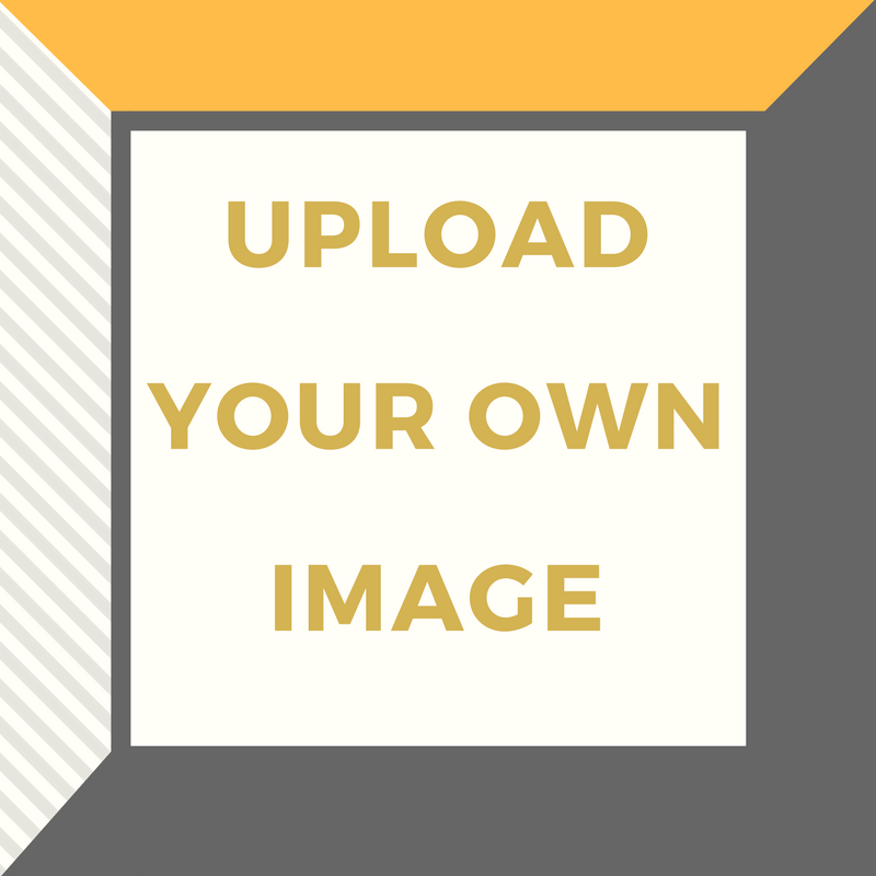 Create Your Own: Canvas Prints