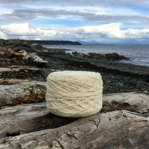 Briggs & Little Regal yarn in Canada