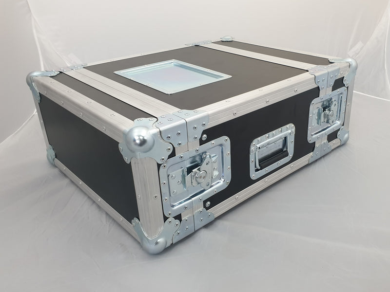 G-Pro Controller Flight case