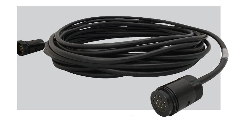 G-PRO Socapex Extension Cables