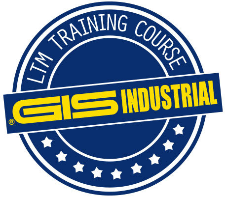 GIS Hoist Training - LTM Lift Turn Move