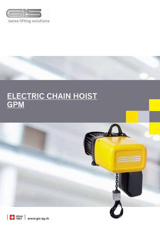 GPM - Sales brochure - LTM Lift Turn Move