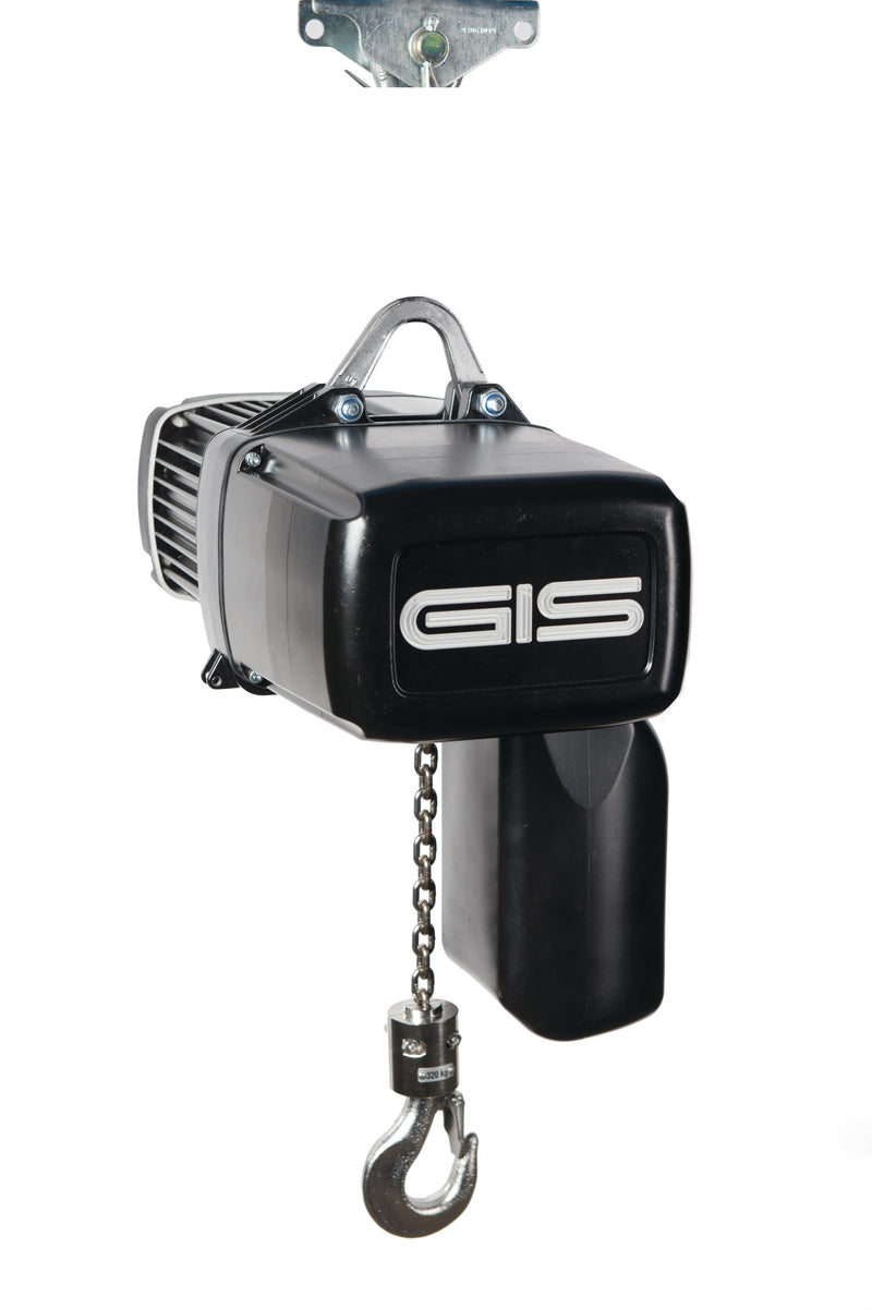 gis gpr500 4_800x?v=1508244033 gis gp new electric chain hoist lift turn move gis hoist wiring diagram at crackthecode.co