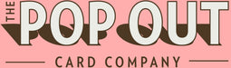 The Pop Out Card Company Limited