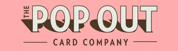 The Pop Out Card Company