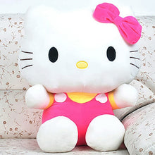 Hello Kitty Plush - Beth's Closet