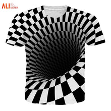 It's Beer Time 3D Letters Print T Shirt Men Women Summer Cool Luxury O-neck Short Sleeve T-Shirts Male Tops Tees