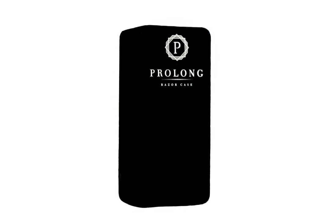 Prolong Razor Case