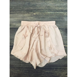 'Lost In A Dream' Shorts