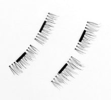 Load image into Gallery viewer, New Magnetic  Eyelashes